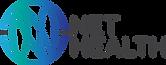 NH_Logo_Colour.png