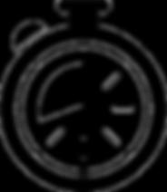 kisspng-logo-chronometer-watch-stopwatch