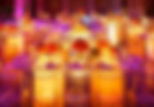 luzes-decorativas-para-festa-3.jpg