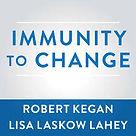 Immunitytochange.jpg