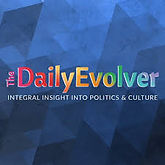 Daily Evolver Logo.jpg