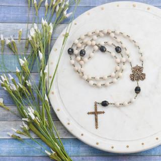 Shop Rosaries