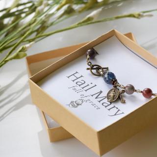 Shop Rosary Bracelets