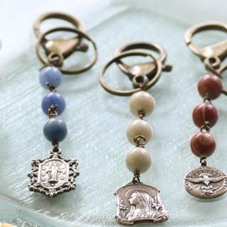 Shop Key Chains