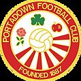 PFC Badge
