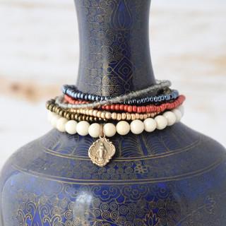 Shop Stretch Bracelets