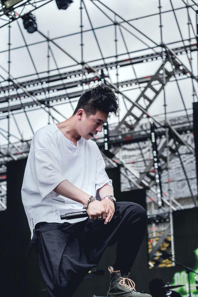 Sungmin-JUMF2019