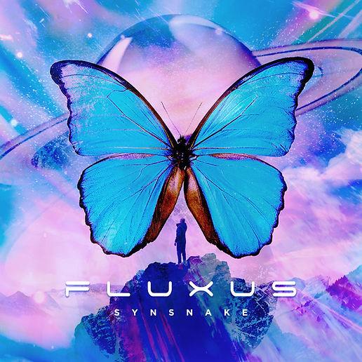 Synsnake_Fluxus_3000px.jpg