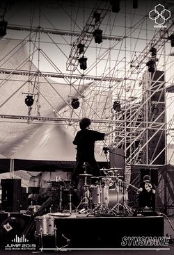 JUMF2019- Synsnake