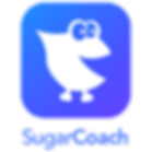 logo-v5 RET.png