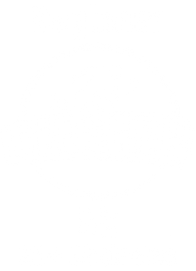 Beginner 5k Mud Run