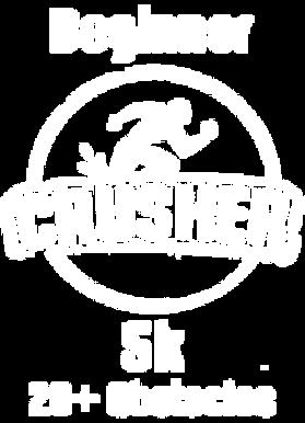 The Crusher Race Mud Run 5k