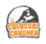 Crossfit Colossal Crusher Mud Run 10k