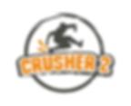 Crusher 2 Mud Run 10k