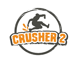 Crusher 2 Mud Run 10k