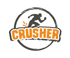 The Crusher Race Mud Run 5k