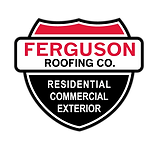 Ferguson_Roofing.png