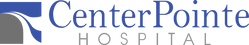 CenterPointe-Hospital-Logo.png