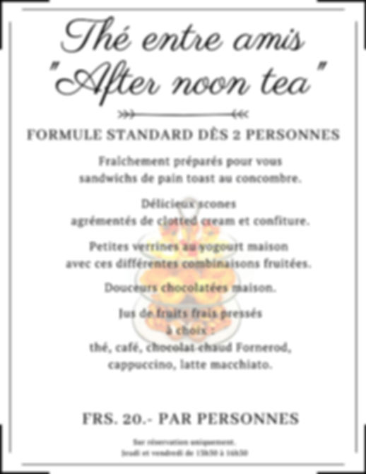 After noon tea Délice (1).jpg