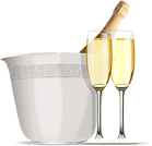 Champagne%20_edited.png