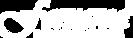 logo_fornerod.png