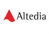 Logo Altedia