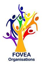 Logo Fovea organsisations