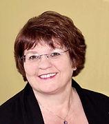 Sylvie Laÿs