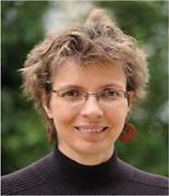 Astrid Tacher