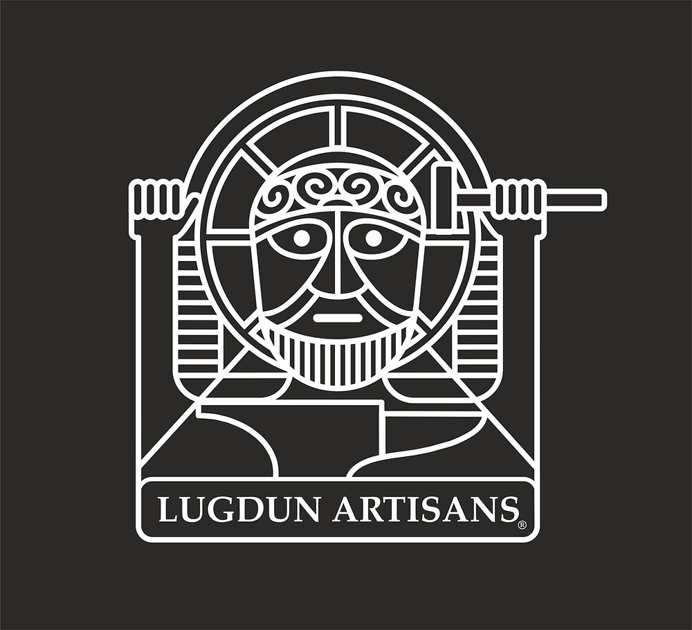 LUGDUN ARTISANS. Makers of quality handcrafted rebel jewelry
