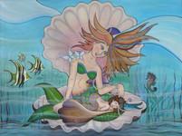 Sirena – 2