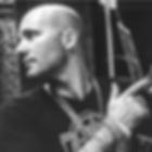 LUGDUN ARTISANS - Master Artisan & Founder Marcos Miranda