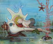 Sirena – 4