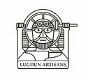 Lugdun Artisans and Model Mutiny unite in a 2013 photo shoot. Women love Lugdun Artisans Designer Handcrafted Rings, Bracelets, Pendants & Necklaces. USA Made.