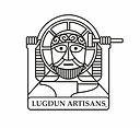 LUGDUN ARTISANS - Founded & led by Marcos Miranda. Read about our Craftsmen, Handcrafting tradition, our start & what LUGDUN ARTISANS is all about. Made in the USA!