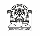 Lugdun Artisans is a celebrity fashion jewelry company. American Artisan handcrafted Sterling Silver Rings, Bracelets, Necklaces & Pendants for men. Celebrity, Biker, Rocker, Tattoo fashion Jewellery. USA made.