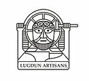 Lugdun Artisans is a celebrity fashion jewelry company. American handcrafted Sterling Silver Rings, Bracelets, Necklaces & Pendants for men & women. USA made.