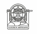 LUGDUN ARTISANS newsletter sign-up page. Celebrity designer handcrafted Jewelry for men & women. Sign-up NOW for exclusive discounts!