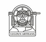 LUGDUN ARTISANS - Men's Celebrity Handcrafted Designer Sterling Silver Rings, Bracelets & Necklaces. American jewelry for the biker, tattoo and rocker community.