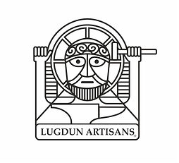 LUGDUN ARTISANS - Testimonials & Customer reviews. Lugdun Artisans celebrity fashion jewelry. American Artisan handcrafted Sterling Silver Rings, Bracelets, Necklaces & Pendants.