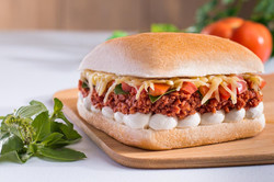 Monster_Sandwich-358-Editar