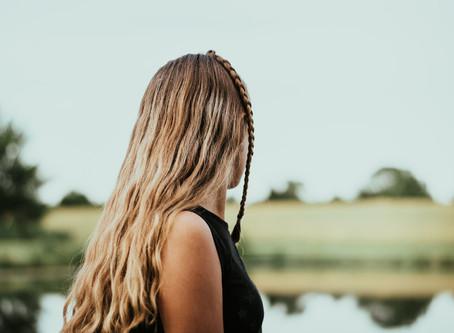 Gi slipp på fortiden og lev i nuet