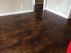 smiths concrete flooring 3