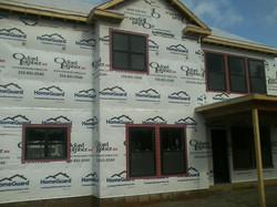 Bunn Building 3
