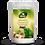 Thumbnail: ava Organic Coconut Powder