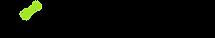 Geektime-logo-2 (1).png