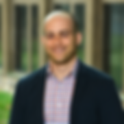 Tamir Meiri, Senior Manager, Venture Inv