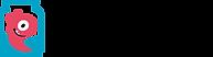 CL_Logo_HOR@1x.png