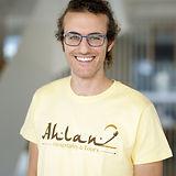 Suheil-Zoabi-CEO-Ahlan.JPG