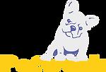 petwork-logo1.png